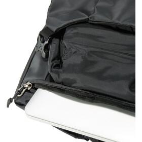 Haglöfs Katla 25 Backpack true black
